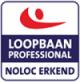 logo-noloc-e1423102740816[1]